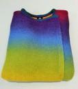 rainbowzakete (1)