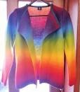 rainbowzakete