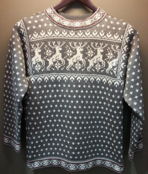 sieviesu-dzemperis-Tines-knitwear-6 (1)