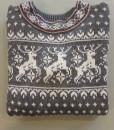 sieviesu-dzemperis-Tines-knitwear-6 (2)