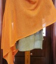 Linen-cape-Tines-knitwear-5 (12)