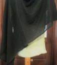 Linen-cape-Tines-knitwear-5 (14)