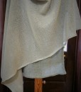Linen-cape-Tines-knitwear-5 (15)