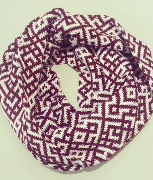 Tines-loop-infinity-scarf (1)
