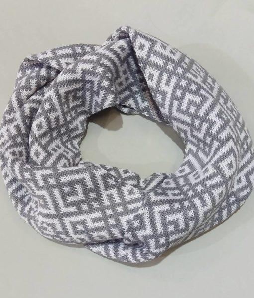 Tines-loop-infinity-scarf (3)