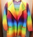 rainbow-leticija-1 (4)