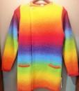 rainbow-leticija-1 (5)