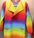 rainbow-leticija-1 (6)
