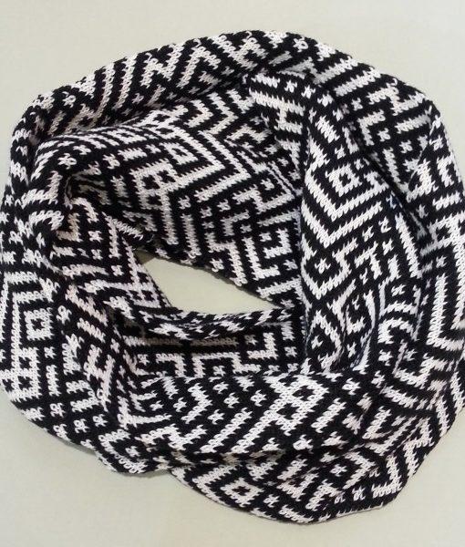 Tines-loop-infinity-scarf (5)