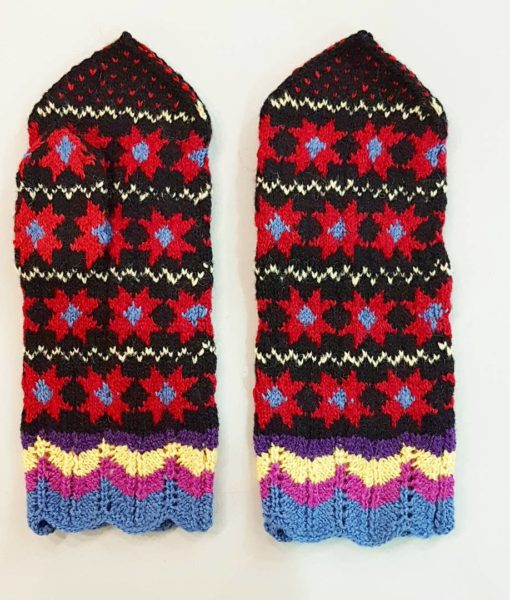 Tines-mittens (84)