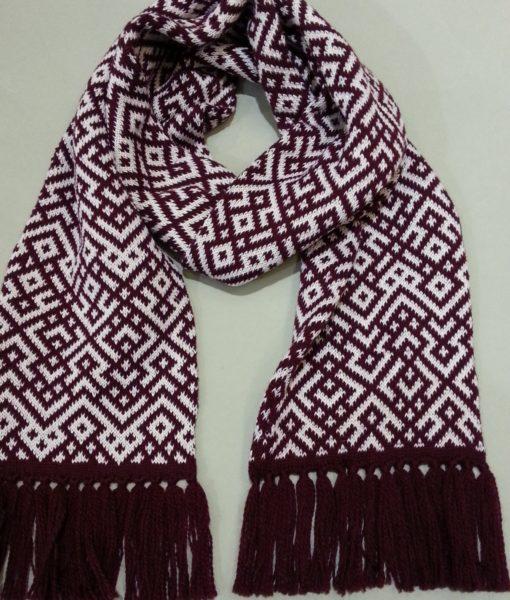 Tines-fringe-scarf (1)