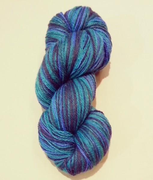 aqua-yarn (2)