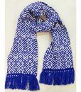 Fringe-scarf-set-Tines-2 (1)