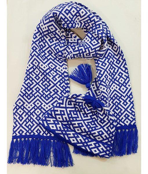 Fringe-scarf-set-Tines-2 (2)