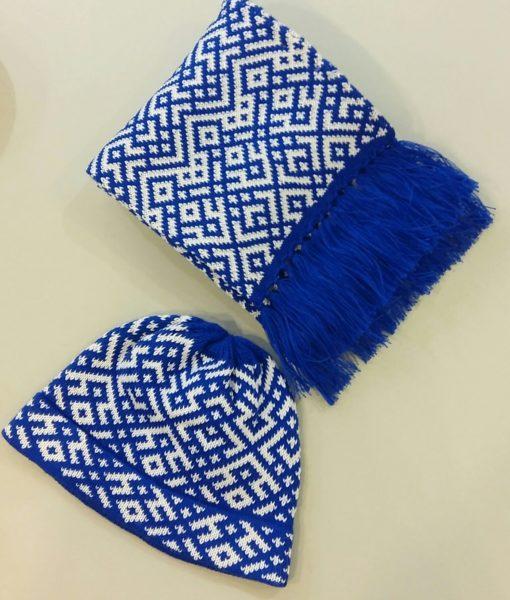 Fringe-scarf-set-Tines (2)