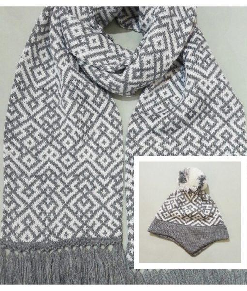 Fringe-scarf-set-Tines (4)