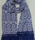 Tines-fringe-scarf (3)
