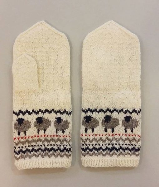 Tines-mittens (39)