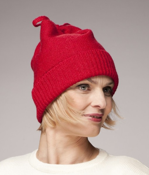 sieviesu-cepure-Tines-2 (1)
