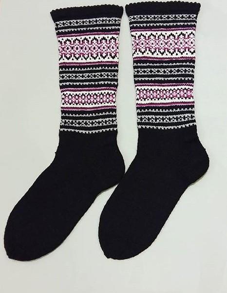 socknew5