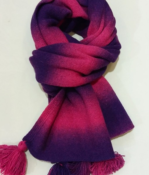 widescarf1 (2)