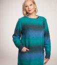 Leticija-Tines-knitwear-aqua (1)