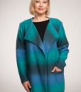 Leticija-Tines-knitwear-aqua (4)