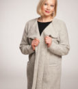 Leticija-Tines-online-shop-knitwear (1)