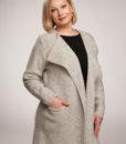 Leticija-Tines-online-shop-knitwear (2)