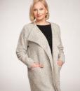 Leticija-Tines-online-shop-knitwear (4)