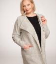 Leticija-Tines-online-shop-knitwear (5)
