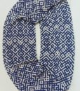 Linen-infinity-scarf-Tines (1)