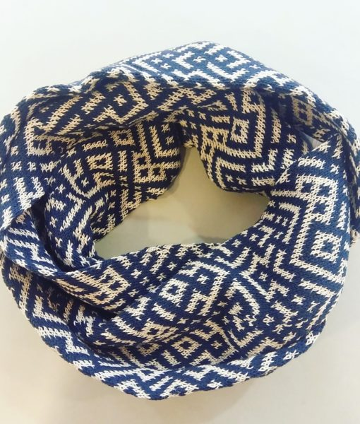 Linen-infinity-scarf-Tines (2)