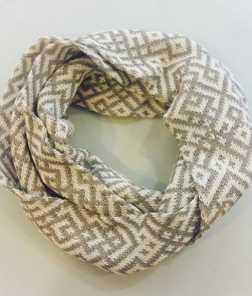 Linen-infinity-scarf-Tines (4)