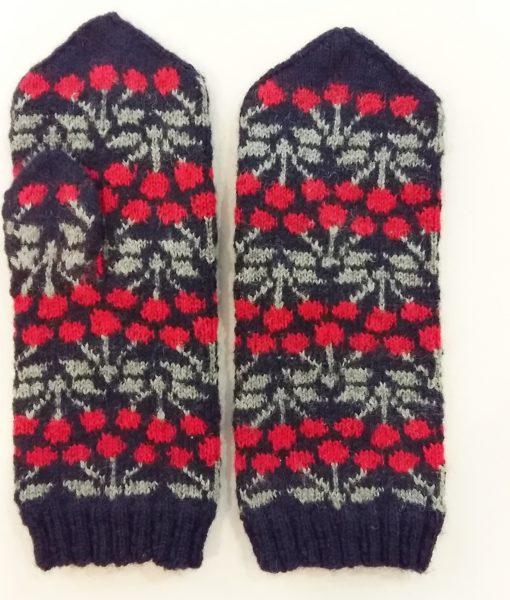 Flower-mittens-Tines (10)