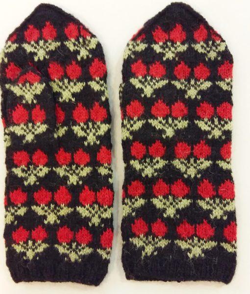 Flower-mittens-Tines (11)