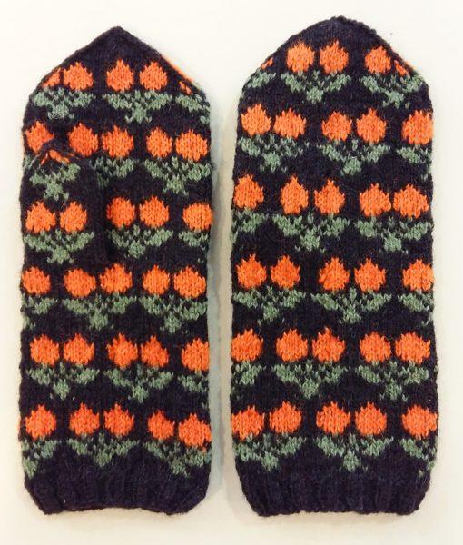 Flower-mittens-Tines (12)