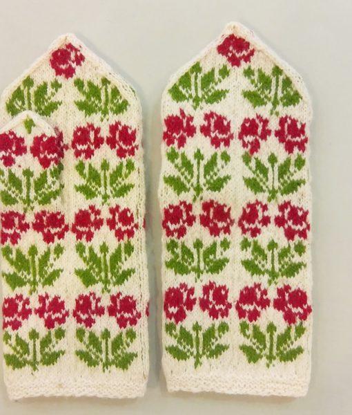Flower-mittens-Tines (14)