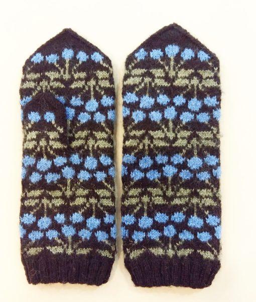 Flower-mittens-Tines (5)