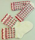 Tines-mittens-1-gallery (2)