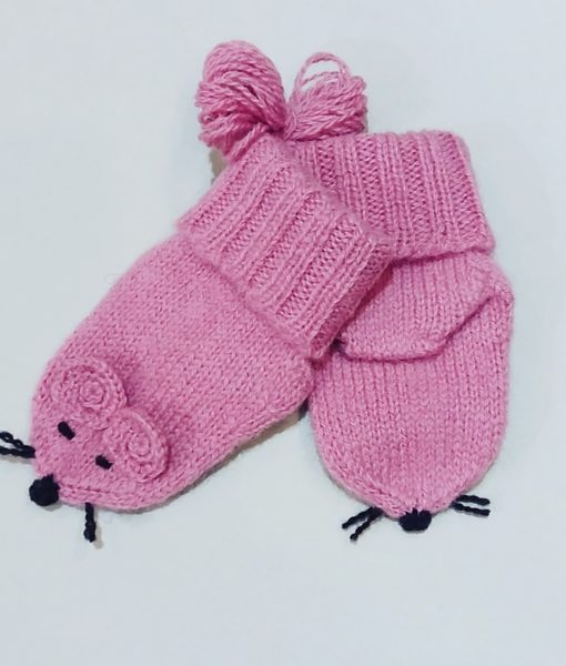 kids-socks-mouses_tines-knitwear-2