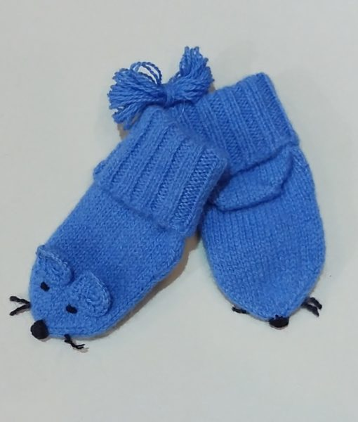 kids-socks-mouses_tines-knitwear-3