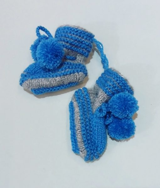 kids-booties-two-colors-1