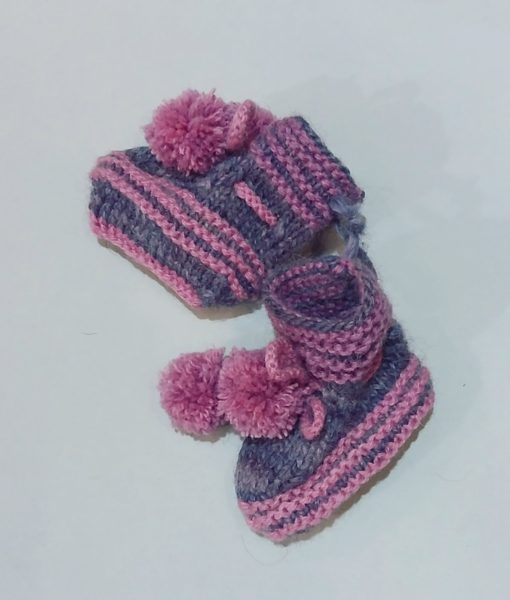 kids-booties-two-colors-2