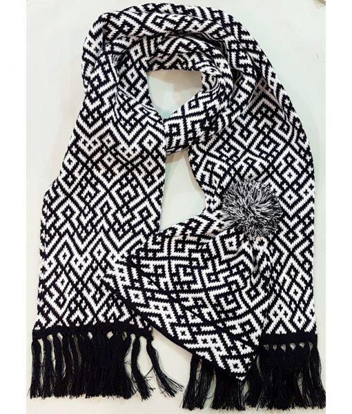 Fringe-scarf-set-Tines-1 (1)