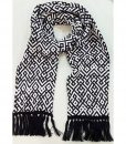 Fringe-scarf-set-Tines-1 (3)