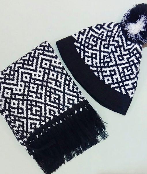 Fringe-scarf-set-Tines (1)