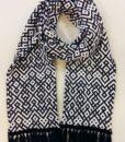 Tines-fringe-scarf (4)