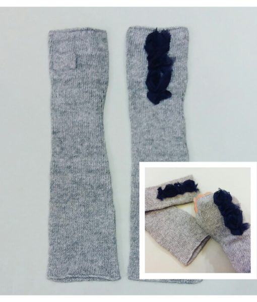 cashmere-new-tines-2-3
