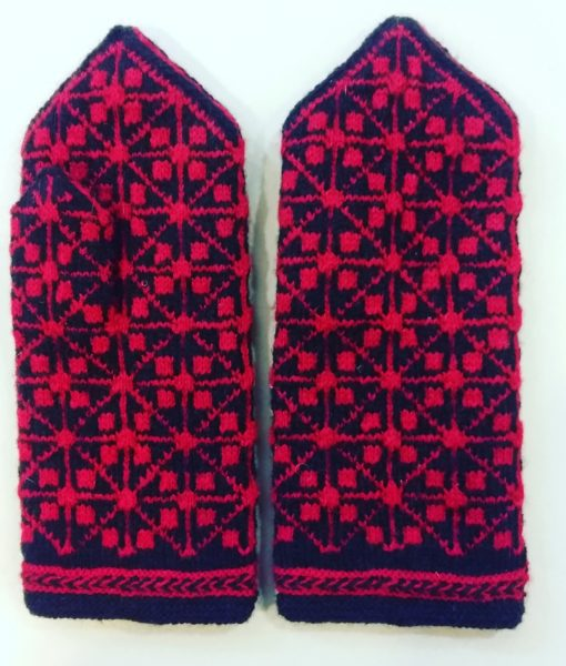 double-tines-mittens-21-1